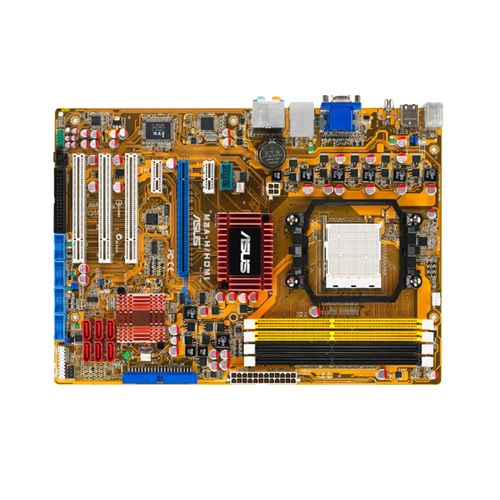 amd am2 cpu list m3a hhdmi motherboards asus global