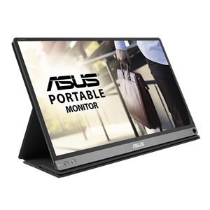 MB16AC Driver & Tools | Monitors | ASUS USA