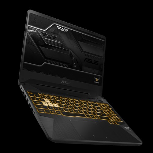 8a252db83b2 ASUS TUF Gaming FX505 | Laptops | ASUS Global