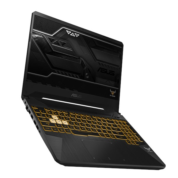 Asus Tuf Gaming Fx505 Laptops Asus Global