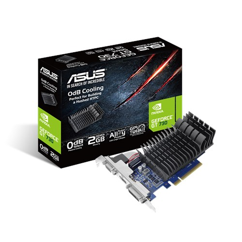 ASUS SIS ACCELERATED GRAPHICS PORT WINDOWS 8 DRIVER DOWNLOAD