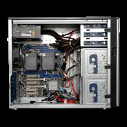 TS500-E8-PS4 V2