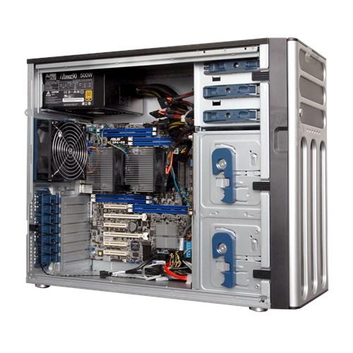 ts500 e8 ps4 v2 server workstation asus united kingdom. Black Bedroom Furniture Sets. Home Design Ideas