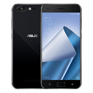 Asus Zenfone 4 Pro (Zs551Kl) Software Image: V15.0410.1805.63 For Vf_It Sku Only Firmware