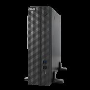 ESC510 G4 SFF