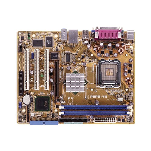 Asus V2-PE5 Vista LAN Driver Download