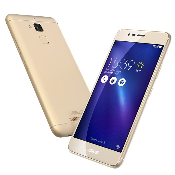 chargeur asus zenfone 3 max 5.5