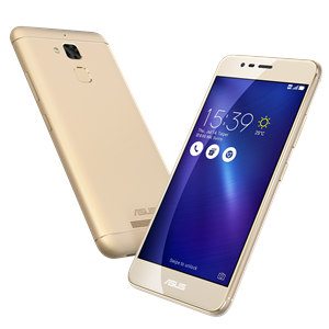ZenFone 3 Max (ZC520TL) Driver & Tools | Phones | ASUS USA