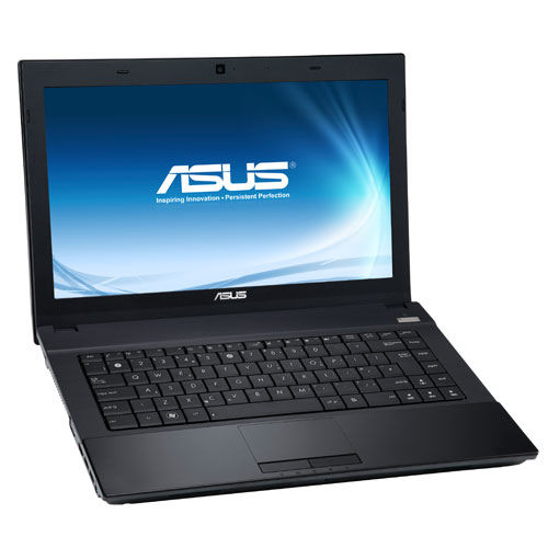 Asus N73JF Notebook Intel WiMAX Driver for PC