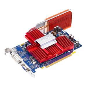 ASUS EN6600 VGA WINDOWS 7 X64 TREIBER