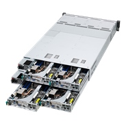 RS720Q-E8-RS12