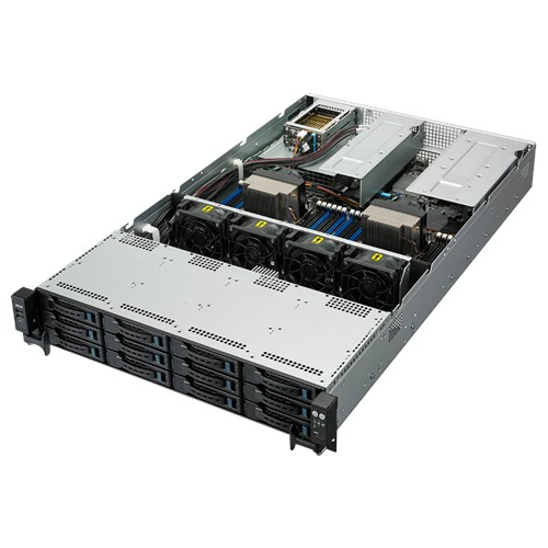 RS720-E8-RS12-X