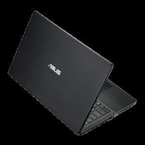 Drivers Update: Asus X44HY Notebook Realtek LAN