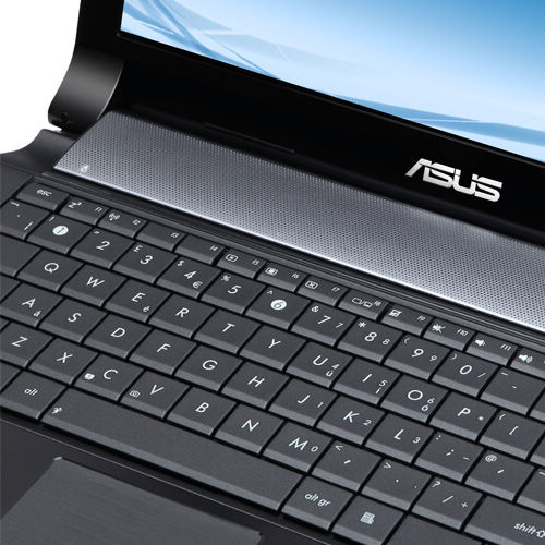 ASUS N43SN NOTEBOOK INTEL MANAGEMENT WINDOWS 8.1 DRIVERS DOWNLOAD