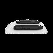 VivoStick PC (TS10)