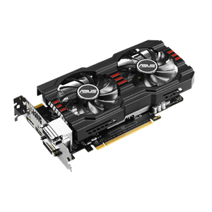 gtx660 dc2ph 2gd5 manual graphics cards asus global rh asus com Asus NVIDIA Graphic Cards Asus Graphic Card Problems