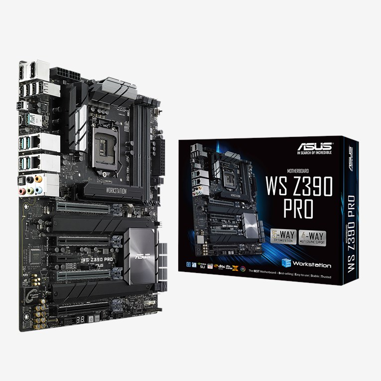 ASUS MOTHERBOARD WINDOWS 10 DRIVER DOWNLOAD