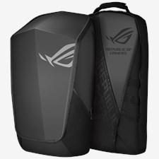 ROG Ranger 2-in-1 (backpack) ef40e21394