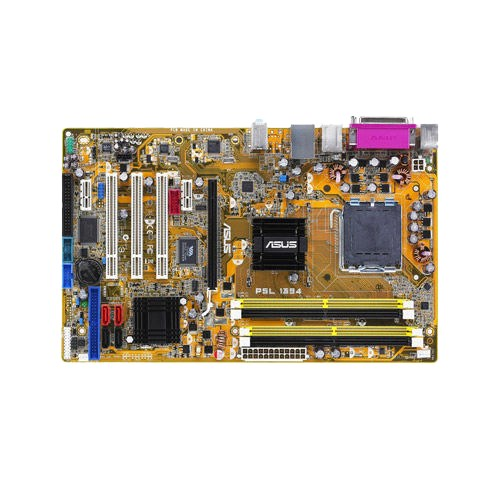 P5gz-mx | motherboards | asus usa.