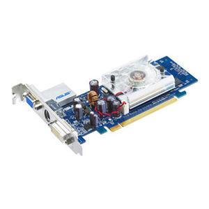 ASUS EN7300TC256 DRIVERS PC