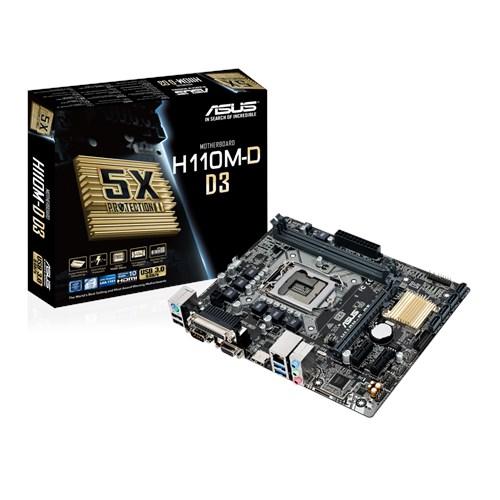 H110M-D D3