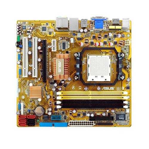 M3A78-EMH HDMI