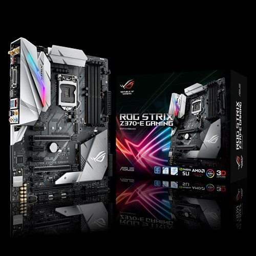 ASUS C-MEDIA GAME PORT DRIVER FOR PC