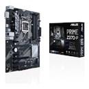 Asus PRIME Z370-P  Intel Z370 LGA1151 ATX alaplap