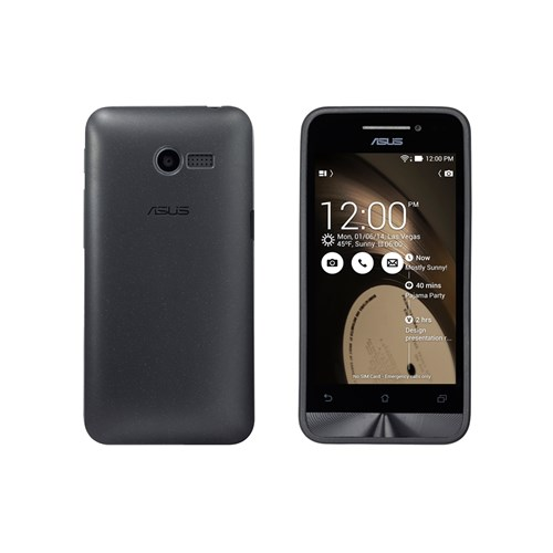 PadFone mini Bumper Case