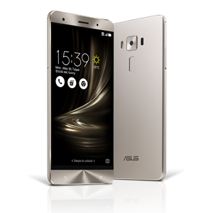zenfone 3 deluxe zs570kl manual phones asus usa rh asus com asus phone manuale utente asus rog phone manual