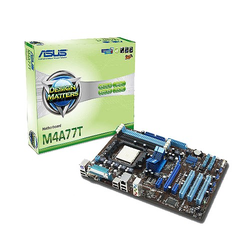 ASUS M4A77T SI WINDOWS XP DRIVER DOWNLOAD