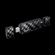 USB-AC56R