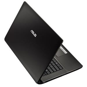 Asus K73Sj Driver For Windows 7 64-Bit / Others