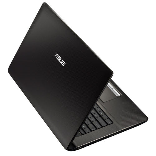ASUS K73SJ GRAPHICS DRIVERS FOR PC