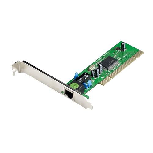 ASUS NX1001 LAN WINDOWS 7 64BIT DRIVER DOWNLOAD