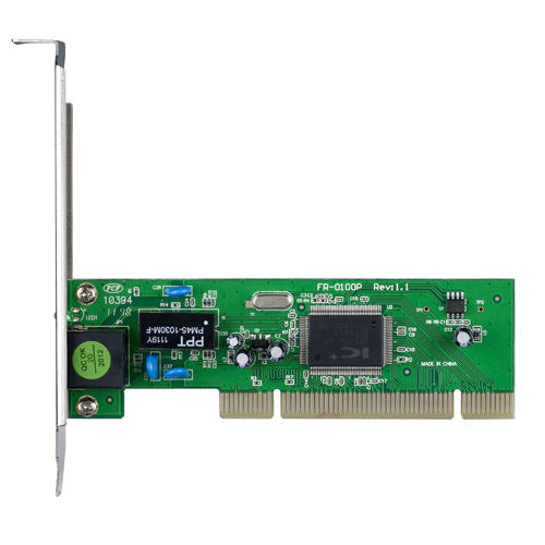 Asus Nx1001 драйвер Windows XP