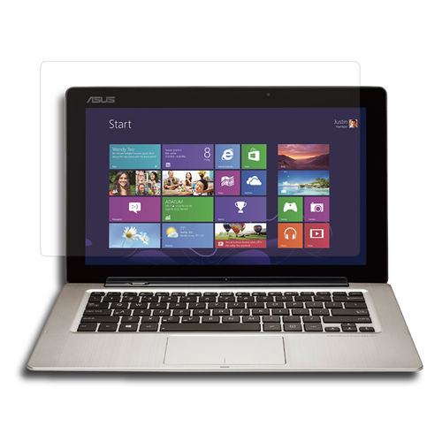 ASUS Transformer Book TX300 Screen Protector