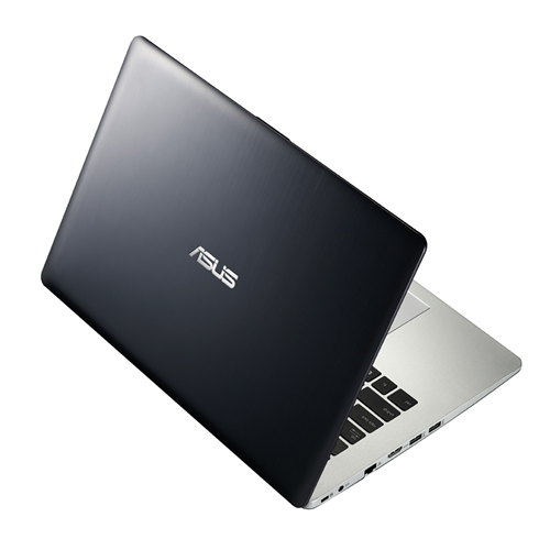 http://www.asus.com/media/global/products/latm32feTKbHlUm8/P_500.jpg