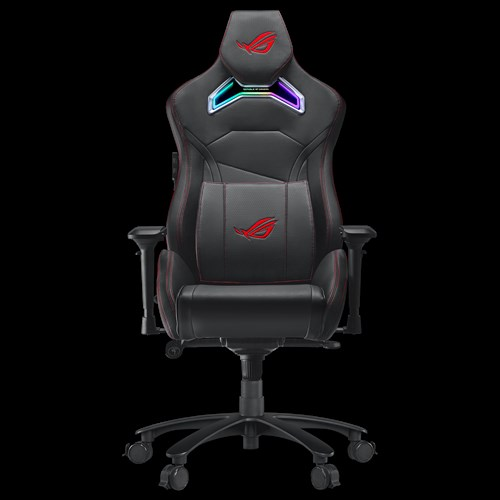 Swell Rog Chariot Gaming Chair Rog Republic Of Gamers Pdpeps Interior Chair Design Pdpepsorg