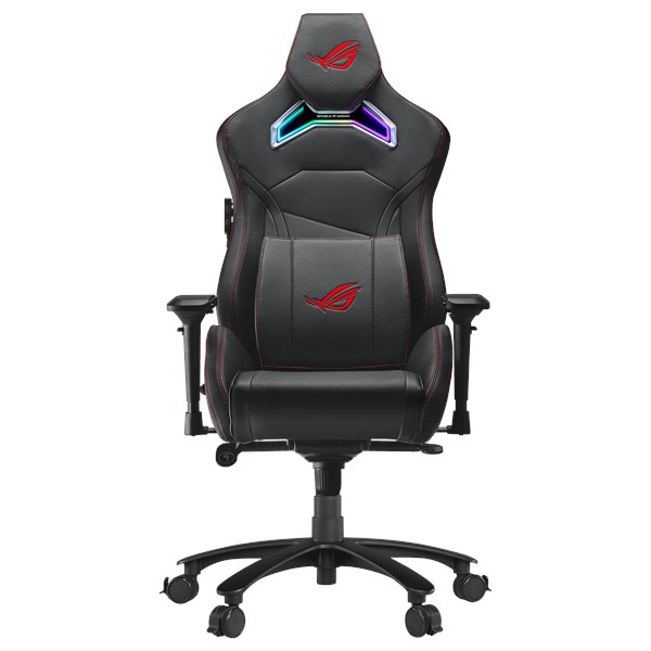 Strange Rog Chariot Gaming Chair Rog Republic Of Gamers Asus Pdpeps Interior Chair Design Pdpepsorg