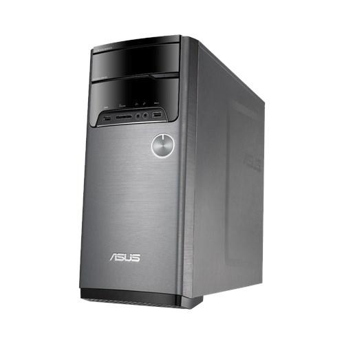 ASUS M32CD-MY013T (PC)