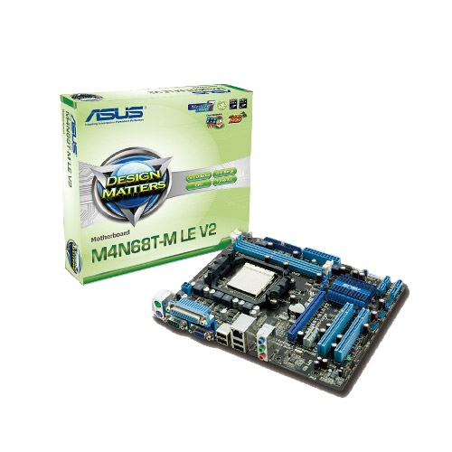 Asus G51J Notebook Atheros LAN Drivers Download