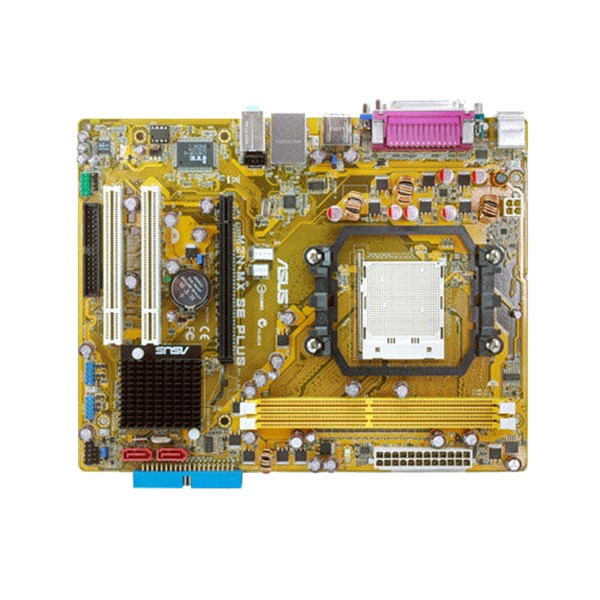 Asus m2n mx se plus motherboard drivers cd free download for win7.