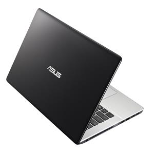 Asus X450Jf Driver For Windows 10 64-Bit / Windows 8.1 64-Bit