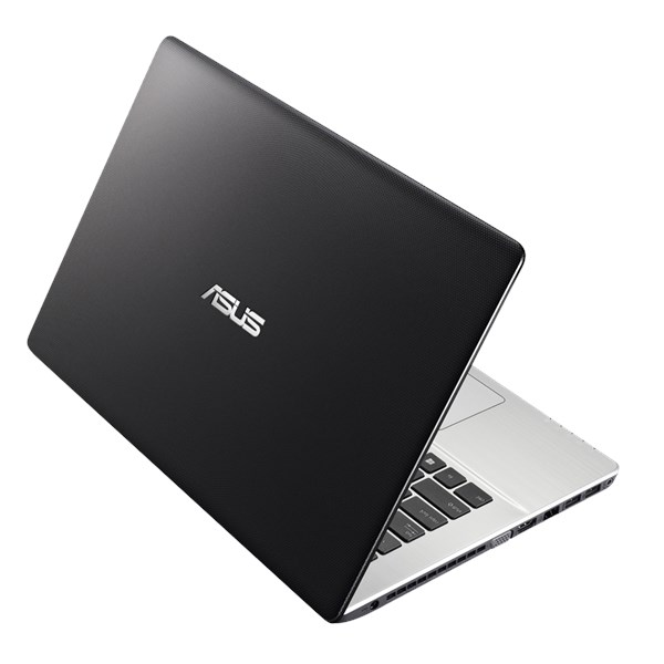 Download Driver: ASUS X450JF Realtek Audio