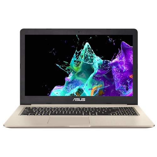 Asus Vivobook Pro 15 N580vd Laptops Asus Usa