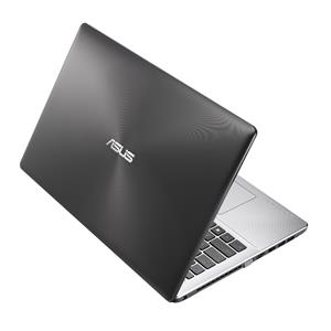 Asus X550Vc Driver For Windows 10 64-Bit / Windows 7 64-Bit / Windows 8.1 64-Bit