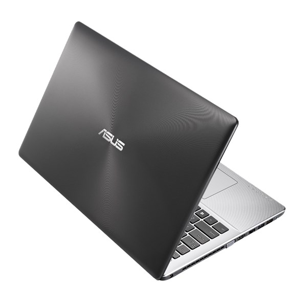 New Driver: ASUS N551JX Intel Bluetooth
