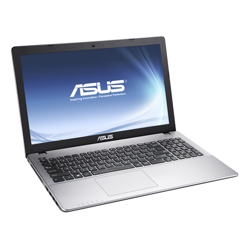https://www.asus.com/media/global/products/lv7MPPSqBp8kZKTI/uUF1NcVK1RYuFroS_500.jpg