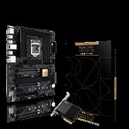 ProArt Z490-CREATOR 10G